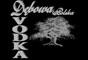 vodka debowa polska